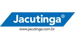 cliente-jacutinga