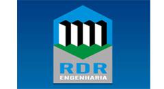 cliente-rdr