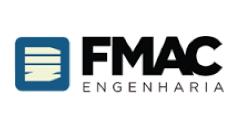 cliente-fmac