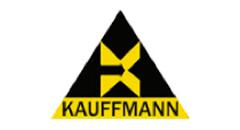 cliente-kauffmann