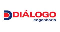 cliente-dialogo